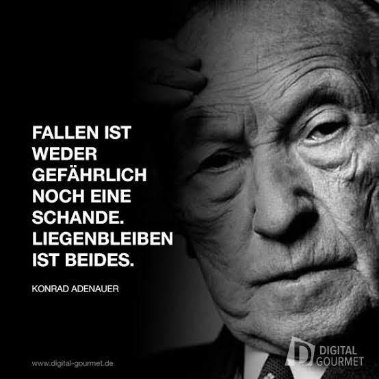 Reiner Dresbach